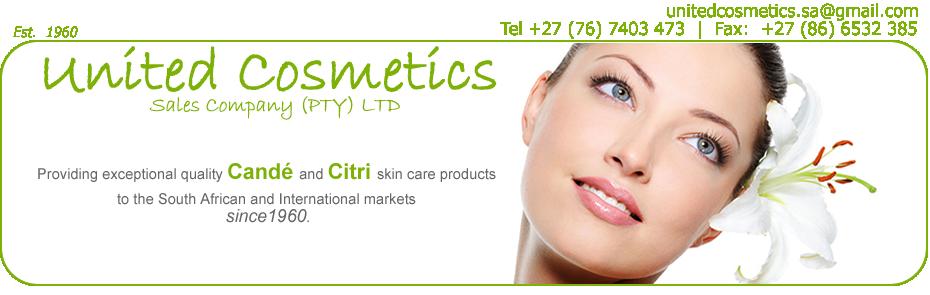 United Cosmetics